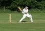 keatley_cup_final_batting1