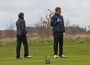golf_2010_1