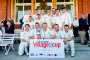 SW-CRICKETER-VILLAGE-CUP-FINAL19_217