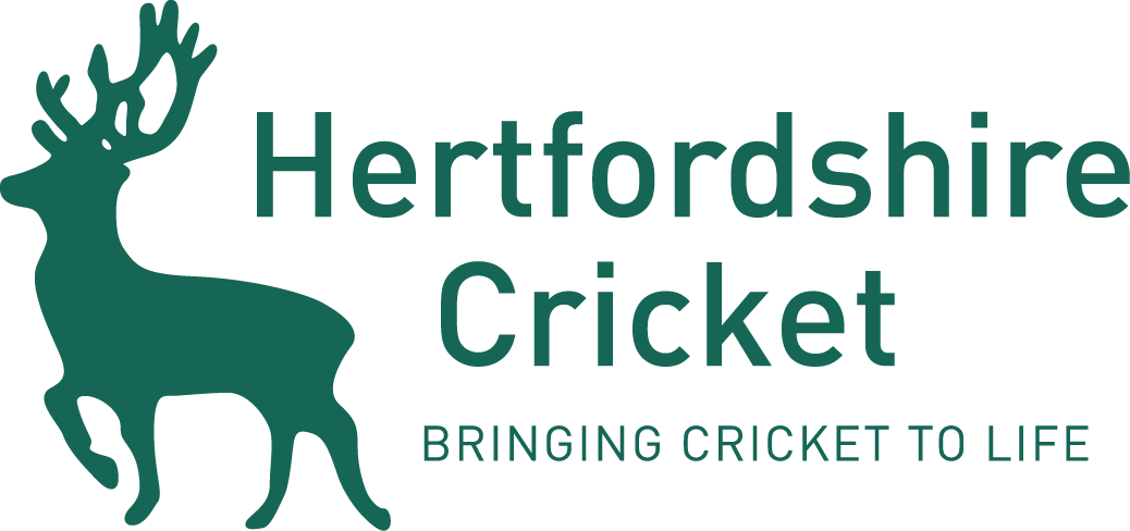 Herts Cricket Ltd