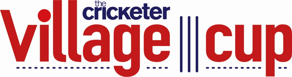 The Cricketer Village Cup Final – News: Updated to 14/9/19